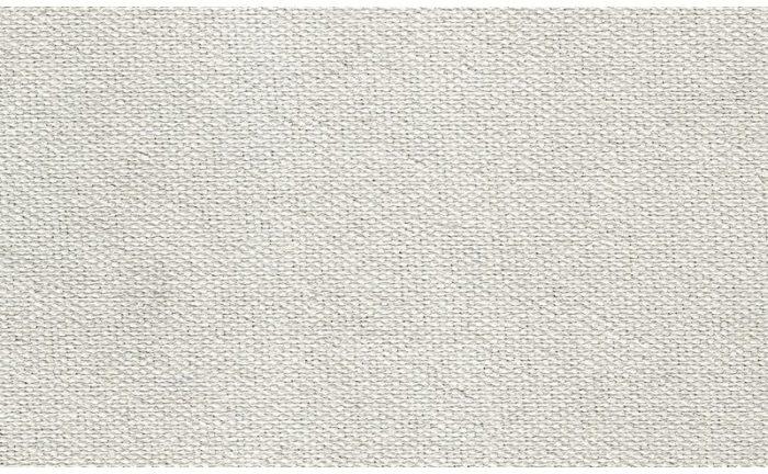 Coton fin Ref : 200