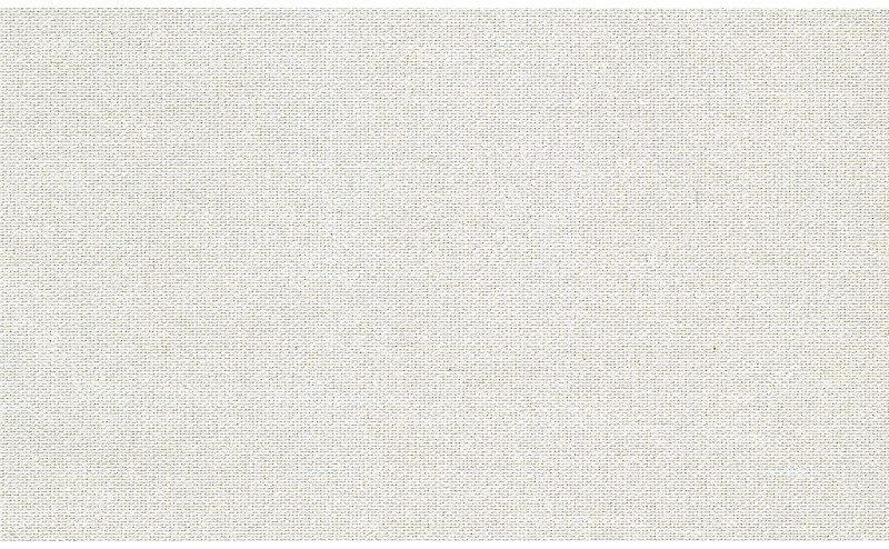 Coton fin Ref : 201