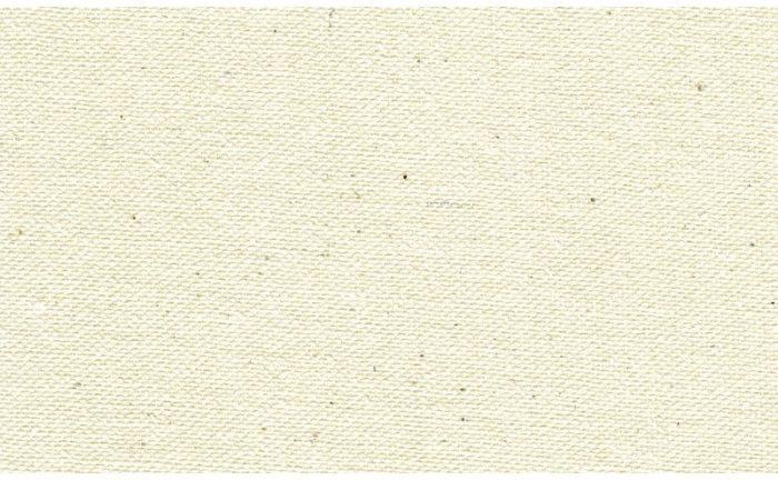 Coton moyen Ref : 202