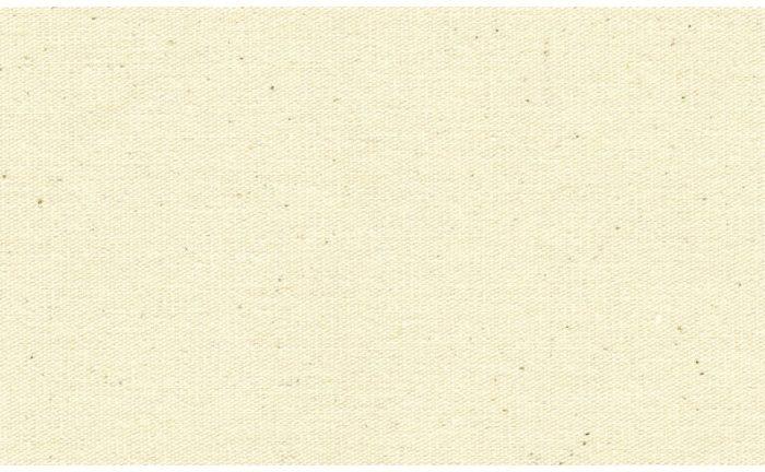 Coton fin Ref : 443