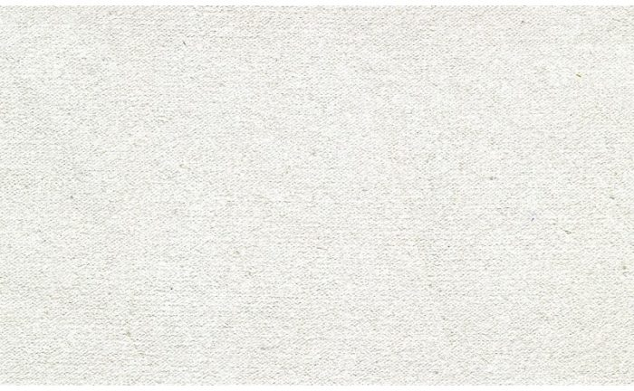 Coton moyen Ref : 403