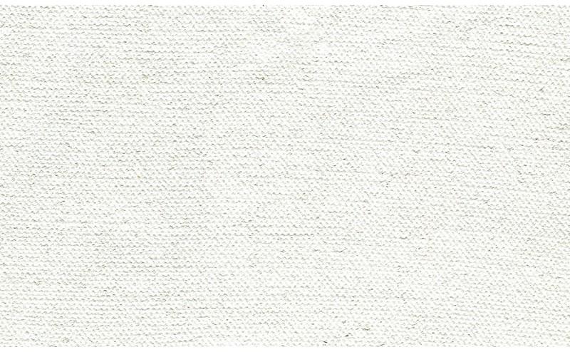 Lin-Coton moyen Ref : 499