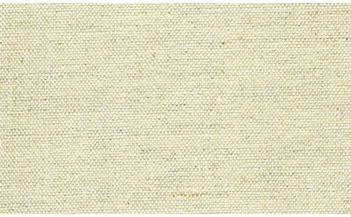 Lin-Coton moyen Ref : 444