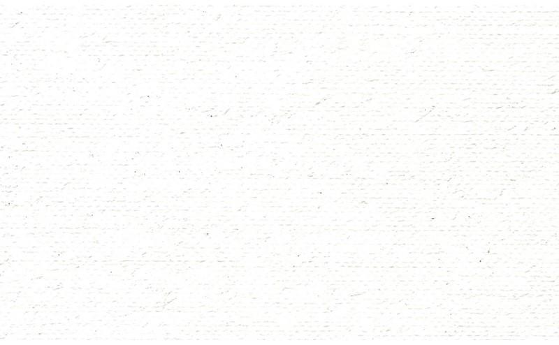 Lin moyen Ref : 498