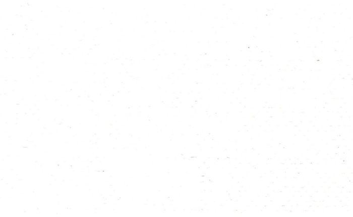 Lin fort Ref : 433