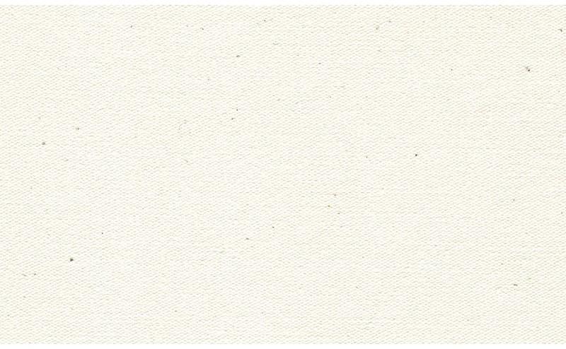 Coton moyen ref : 501