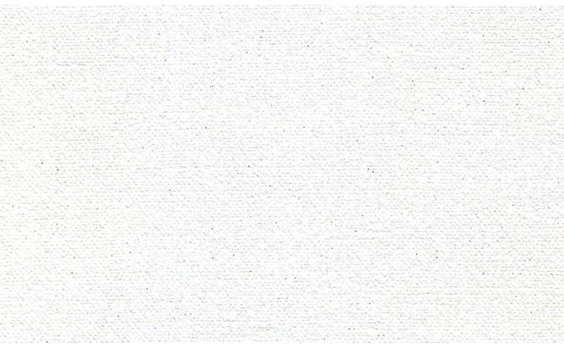 Lin moyen Ref : 153