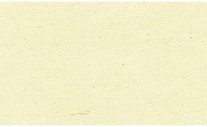 Coton fin Ref : 456