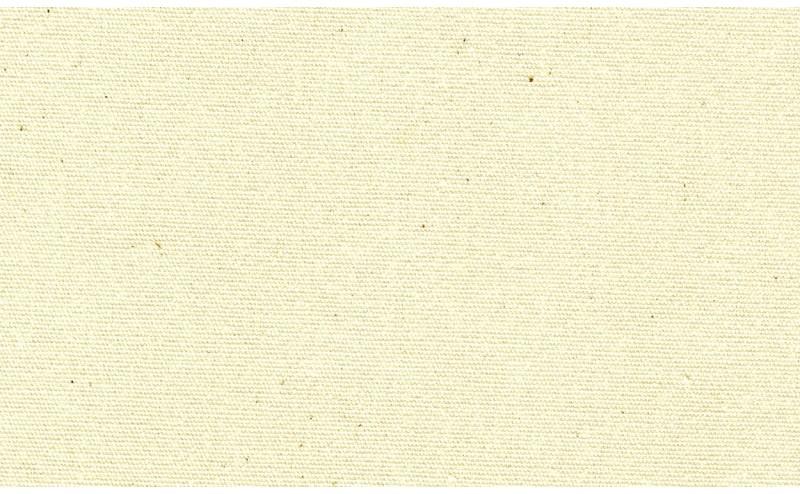 Coton moyen ref : 458