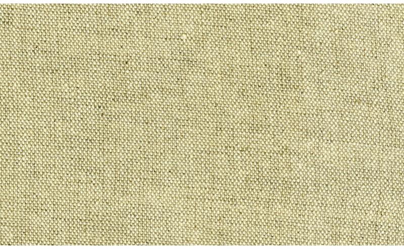 Lin-Coton moyen Ref : 459
