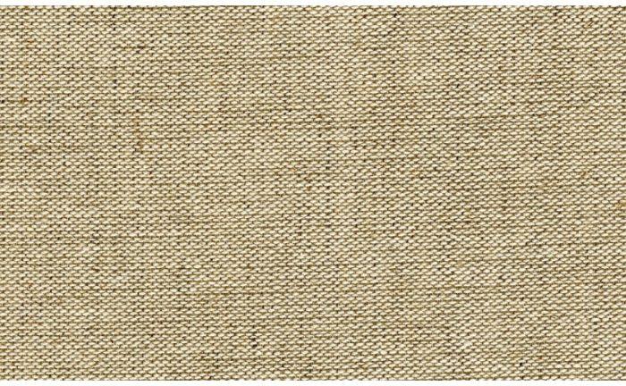 Lin-Coton moyen Ref : 457
