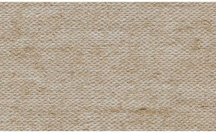 Jute extra-fort