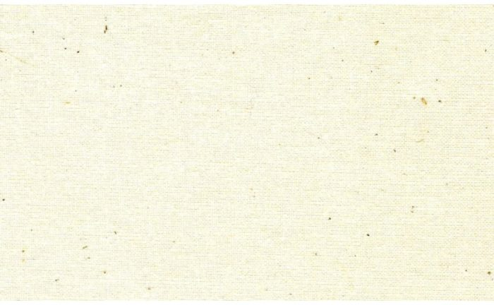 Coton fin Ref : 1