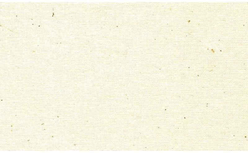 Coton fin Ref : 2