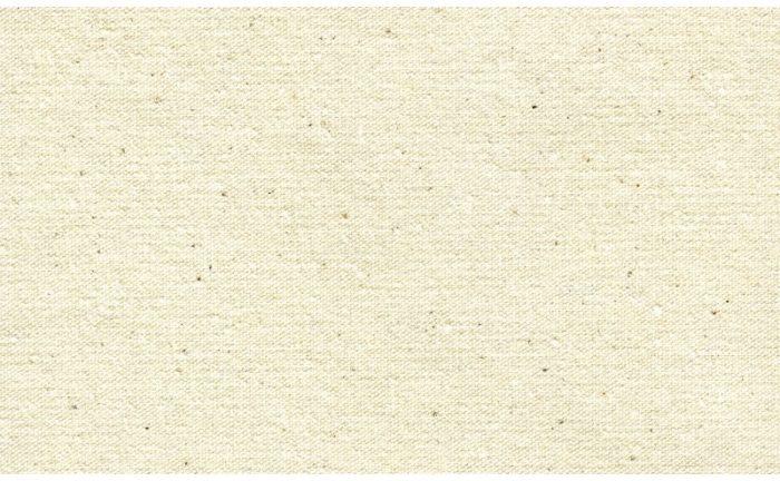 Coton moyen Ref : 7