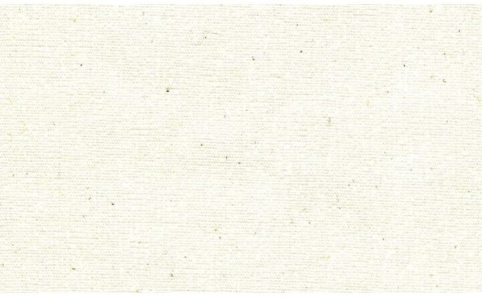 Coton fin ignifugé Ref : 4