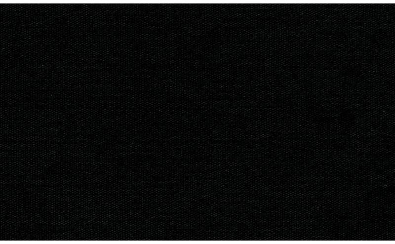 Coton fin Ref : 5 Noire