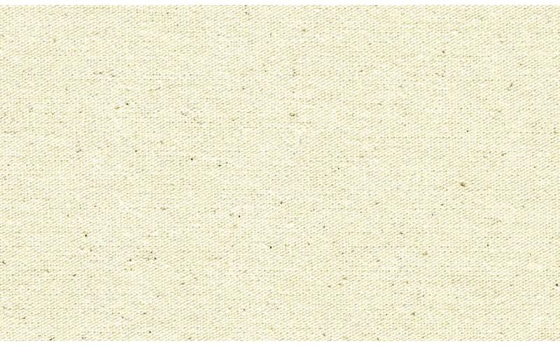 Coton moyen Ref : 3