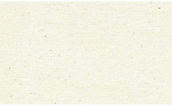 Coton moyen ignifugé Ref : 64