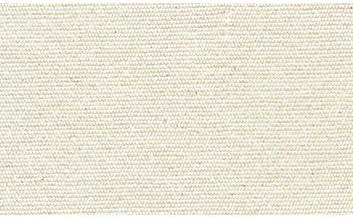 Coton moyen ignifugé Ref : 52