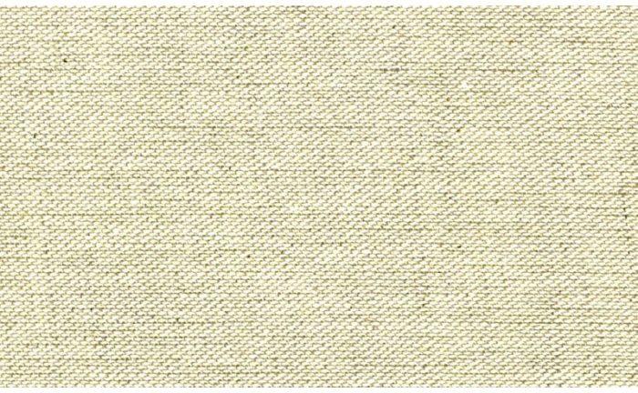 Lin-Coton moyen Ref : 49