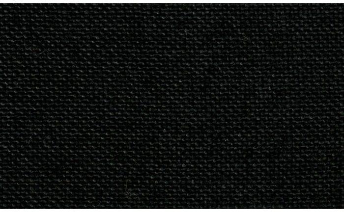 Lin fort Ref : 41 noire