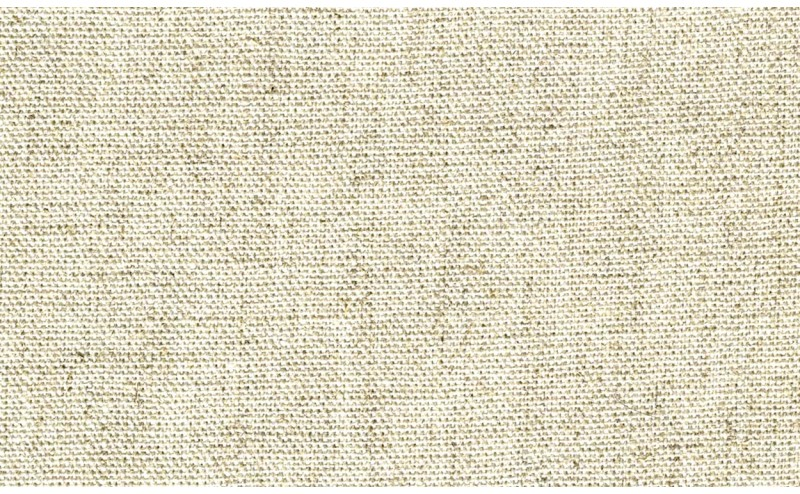 Lin-Polyester fin Ref : 44