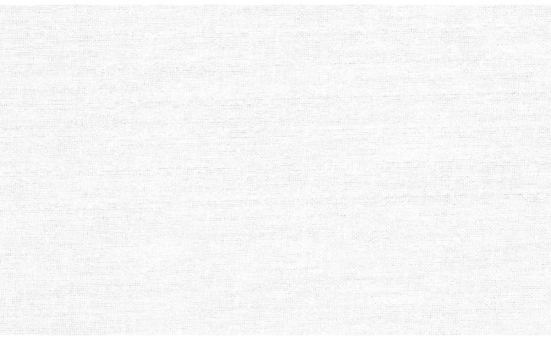 Polyester fin tissé Ref : 29