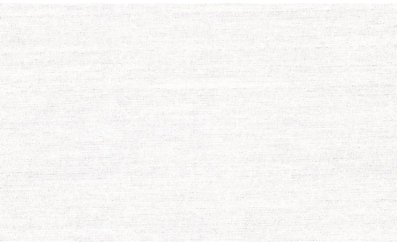 Polyester fin tissé Ref : 32