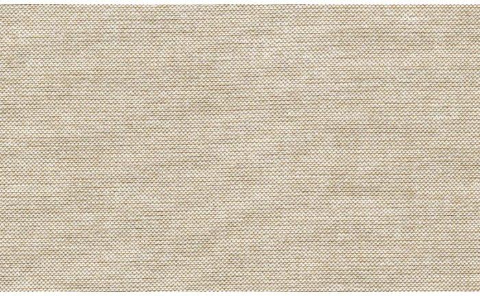 Polyester moyen Ref : 40